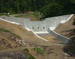 総合建築業の山岸建設だから出来るリフォームやお住いの提案を行います。