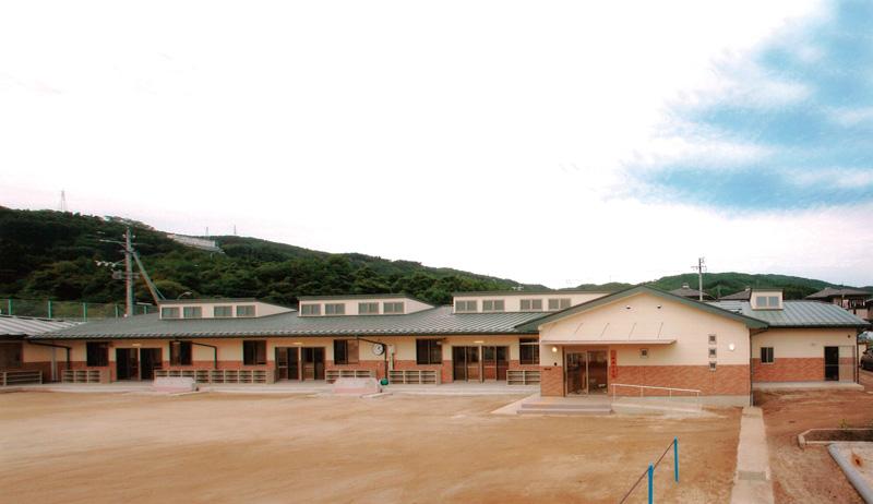 神明保育園